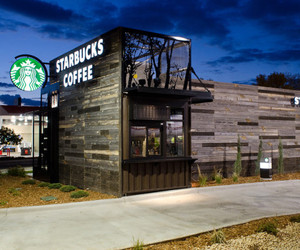 Unique-modular-starbucks-store-m