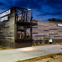 Unique-modular-starbucks-store-s