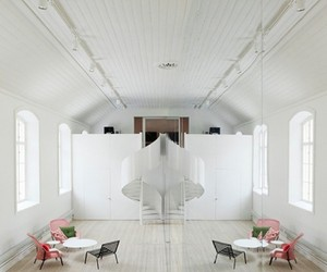 Unique-office-space-by-no-picnic-m
