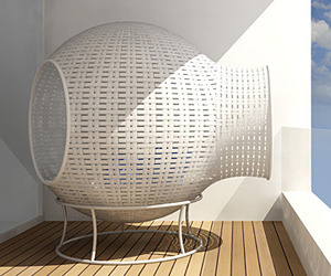 Unique-outdoor-furniture-by-tim-kerp-sight-m
