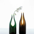 Unique-recycled-glass-vases-by-artecnica-s
