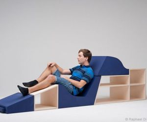Unique-rivolta-bench-by-raphael-di-biase-m