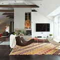 Unique-sdermalm-island-loft-with-colorful-details-s
