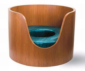 Unique-seat-design-by-julie-rado-m
