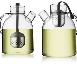 Unique-tea-kettle-by-norm-architects-m