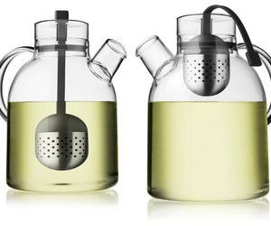 Unique-tea-kettle-by-norm-architects-m