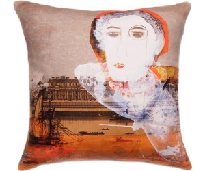 Unique-throw-pillows-by-inez-stroerer-m