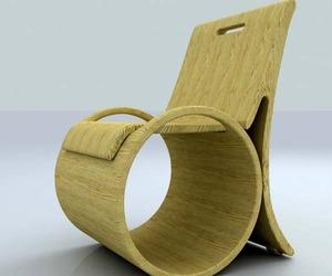 Unique-wooden-chair-by-wenshuai-liu-m
