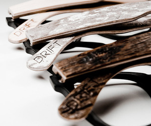 Unique-wooden-frames-drift-eyewear-by-chris-mantz-m