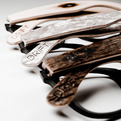 Unique-wooden-frames-drift-eyewear-by-chris-mantz-s