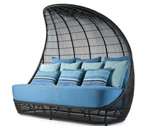 Unique-woven-bed-collection-m