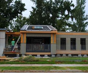 Unit-6-a-project-for-solar-decathlon-2011-m