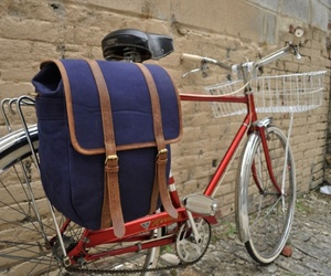 United-by-blue-bike-bags-m