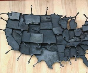 United-states-of-cast-iron-skillets-by-alisa-toninato-m