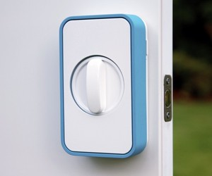 Unlock-your-door-with-your-smartphone-m