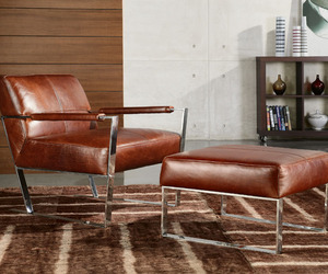 Uno-accent-leather-chair-by-moroni-m