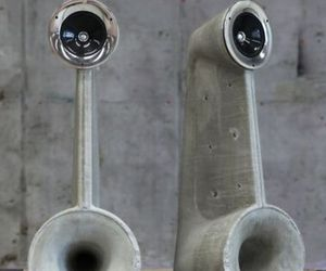 Unusually-cool-concrete-loudspeakers-m