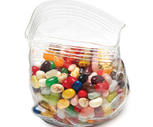 Unzipped-glass-bag-bowl-m