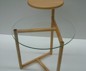 Up-and-down-side-table-m