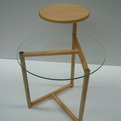 Up-and-down-side-table-s