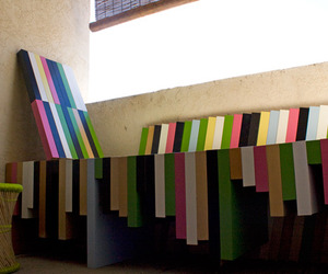 Up-cycled-bench-m