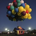 Up-inspired-house-floats-by-balloonist-jonathan-trappe-s