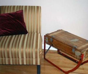 Upcycled-ammunition-box-coffee-table-m
