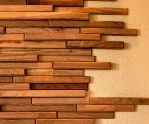 Upcycled-and-recycled-wood-tile-m