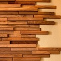 Upcycled-and-recycled-wood-tile-s