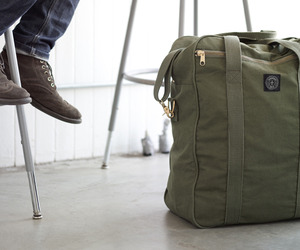 Upcycled-military-tent-bags-by-field-aesthetic-m
