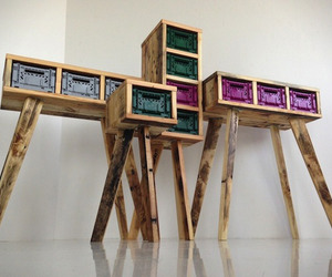 Upcycled-pallet-furniture-of-produktwerft-m