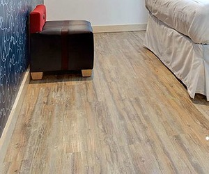 Updated-organic-vinyl-flooring-architectural-systems-m