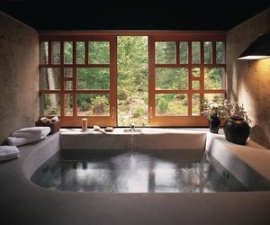 Updated-zen-retreat-bathrooms-m