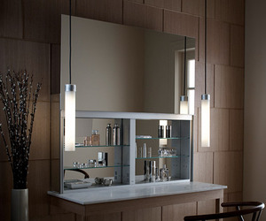 Uplift-bath-cabinet-from-robern-m