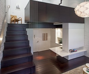 Upper-west-side-manhattan-microloft-specht-harpman-m