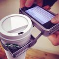 Uppercup-iphone-case-s