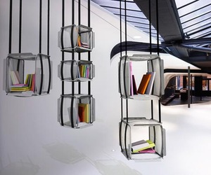 Upside-down-bookcase-by-adrien-de-melo-m