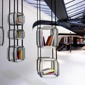 Upside-down-bookcase-by-adrien-de-melo-s