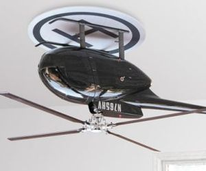 Upside-down-helicopter-ceiling-fan-2-m