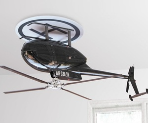 Upside-down-helicopter-ceiling-fan-m