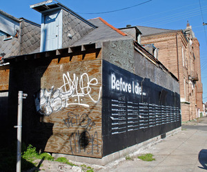 Urban-art-before-i-die-in-nola-by-candy-chang-2-m