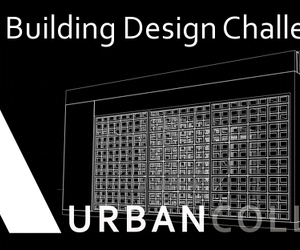 Urban-collective-modular-building-design-challenge-2012-m