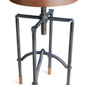 Urban-harvested-walnut-and-steel-furniture-s