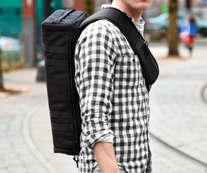 Urban-quiver-camera-bag-2-m