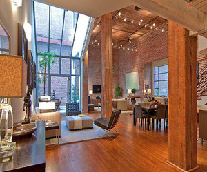 Urban-sexy-loft-space-in-san-francisco-m