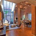 Urban-sexy-loft-space-in-san-francisco-s