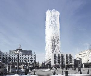 Urban-wind-farm-in-stockholm-m