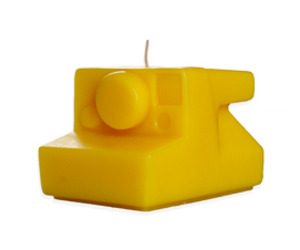 Urbancase-polaroid-candle-m