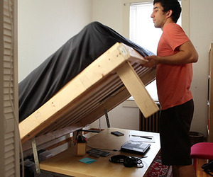 Urbandesk-combined-bed-and-desk-m