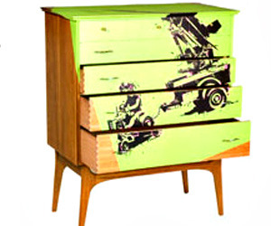 Urbankind-graffiti-furniture-m